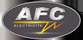 AFC Electricité – Entreprise d'électricité à Lyon et Villeurbanne