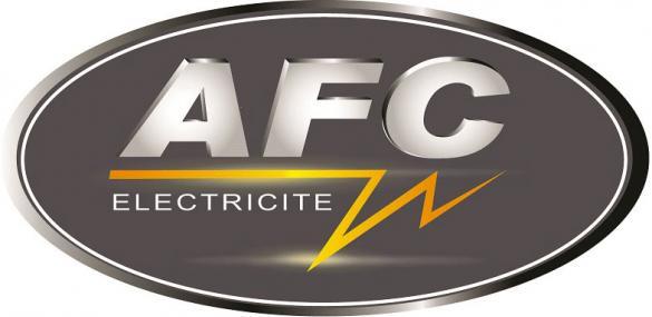 Logo AFC Electricité
